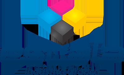 logo_escala